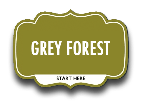 grey forest real estate