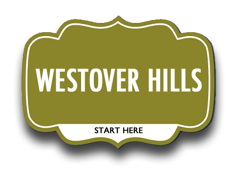 westover hills real estate