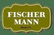 Fischer Mann Realty Logo
